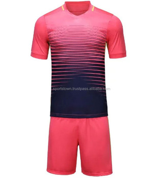 uk availability dad0e c8749 Wholesale Team Athletic Wear Sublimation Cheap Kids Soccer Jersey Uniform -  Buy Cheap Soccer Uniforms For Teams,Kids School Soccer Uniforms,Cheap ...