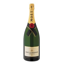 Best Price Moet & Chandon Imperial Champagne for sale