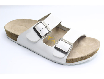 ffeb6756a515b3 Türkische Schuhe Männer - Buy Mann Kleid Schuh