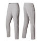 wholesale blank sweatpants hot pocket has zip latest design jogger casual mens cargo pants