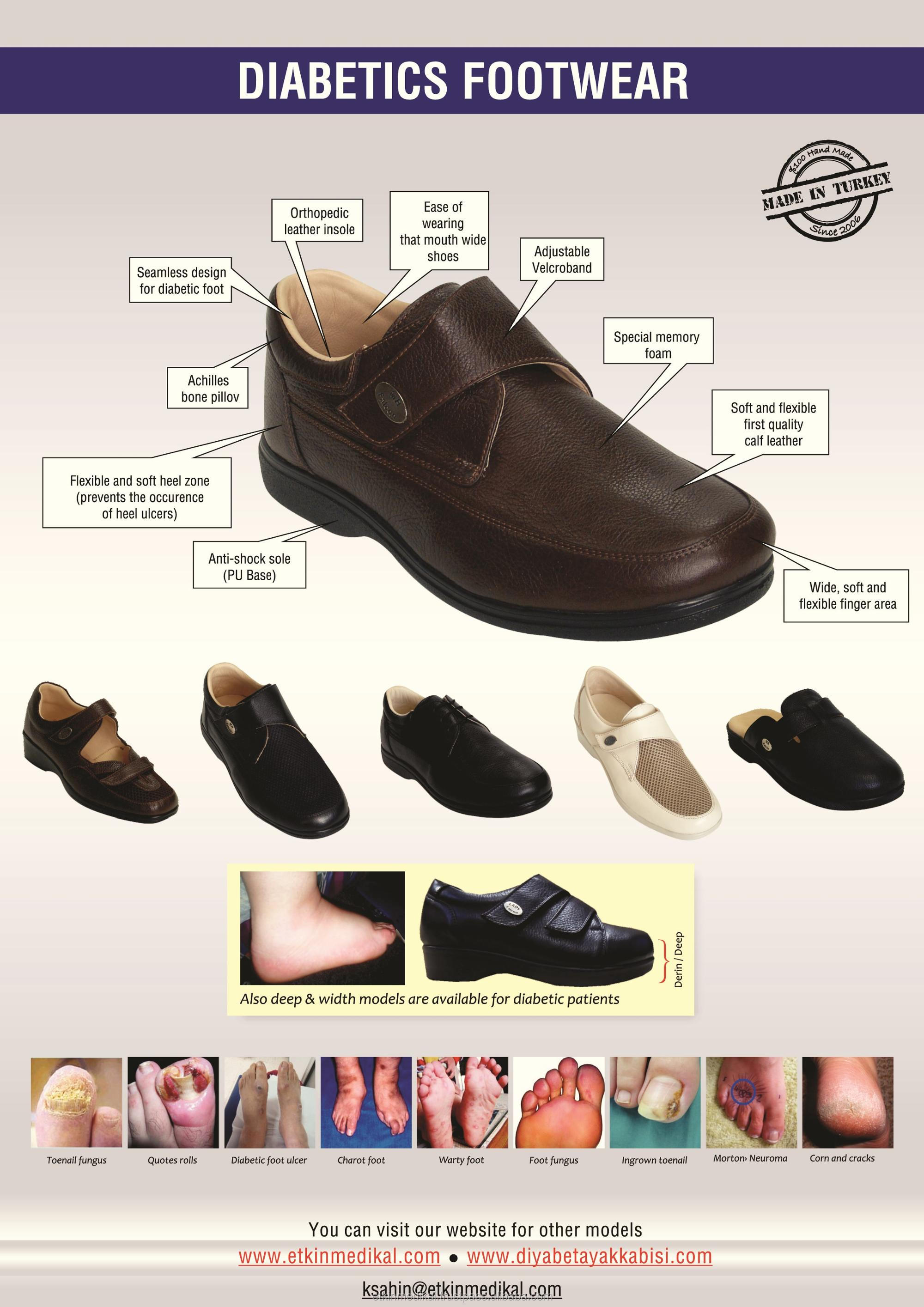 Hurt Medical Finger Shoes Don't Best for Protection Selling Hot Diabetics Area vOq0Aw5Ax