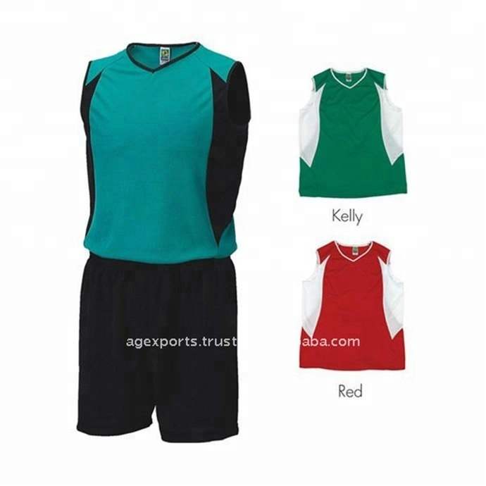 Sports Clothes Manufacturers - Buy Sports Clothes Manufacturers,Sport  Clothes For Women,High Quality Brands Sports Clothes Product on Alibaba com