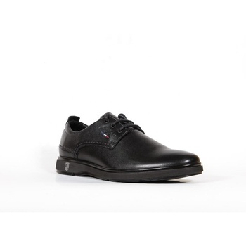 Men's casual shoes V762/1chp