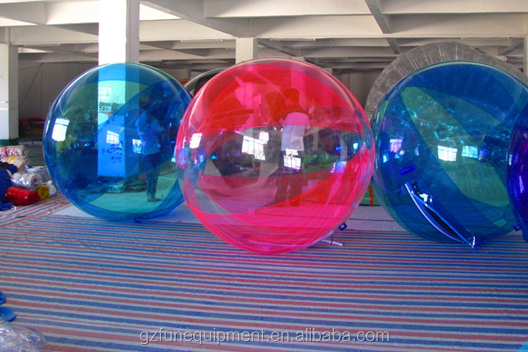 colorful water ball.jpg