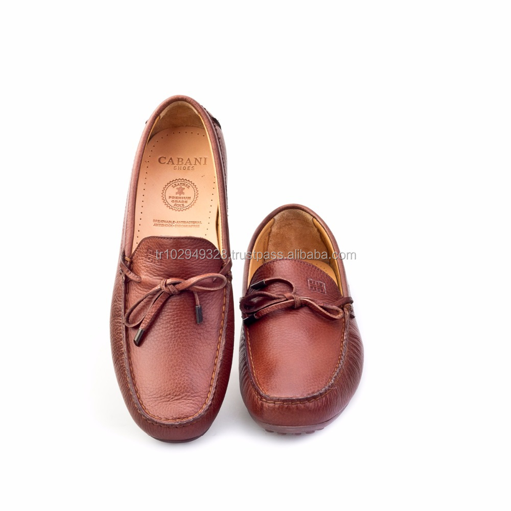 Leather Loafer 343M515 Leather Shoes Men Men 7qSgxPdwPF