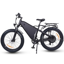 SOBOWO 48 v 1000 w <span class=keywords><strong>batteria</strong></span> nascosta off road fat tire bici <span class=keywords><strong>elettrica</strong></span>