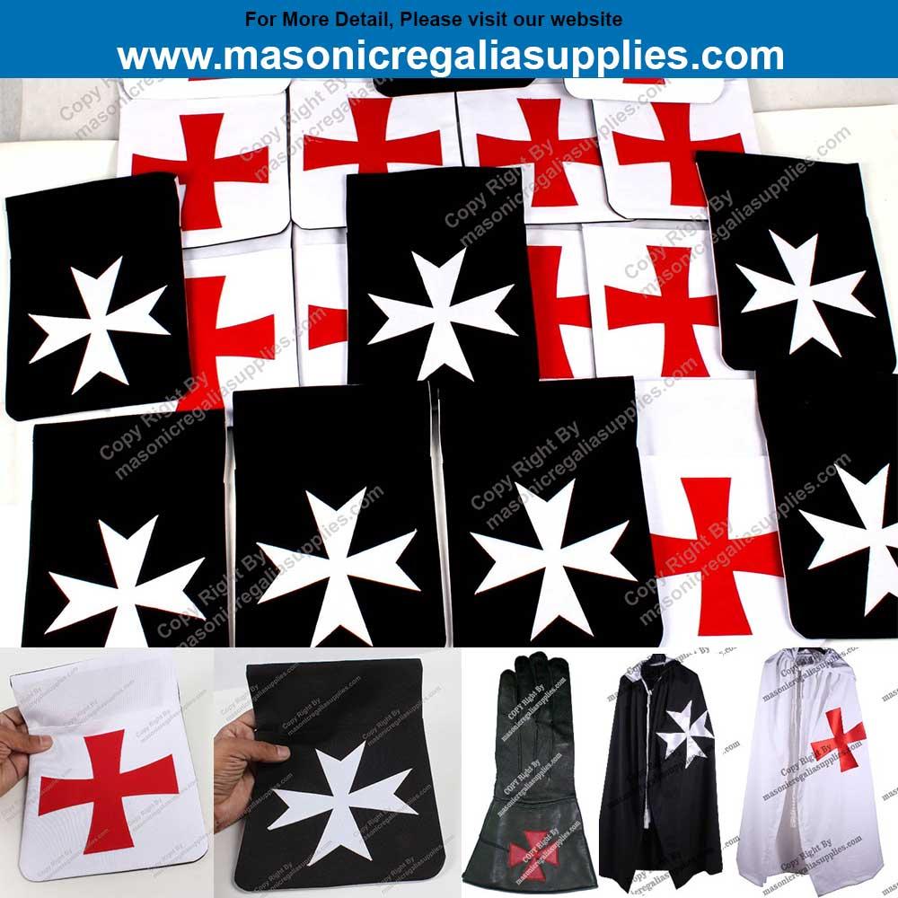 Kayu Maple Berubah Sedikit Berbeda Masonik Gavel