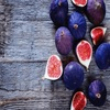 /product-detail/high-quality-fresh-black-fig-whole-62014117311.html