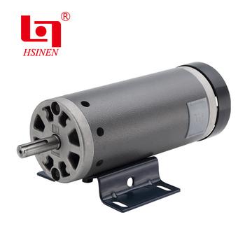 2 Hp Dc Harga Motor Listrik Dc Motor Untuk Treadmill Buy Dc