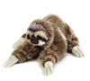 /product-detail/in-stock-lelly-national-geographic-sloth-plush-toy-62009808812.html