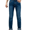 [G&G CONCEPT] - Basic Men Skinny Jeans - Wholesale Jeans Trousers, Men Jeans Trousers