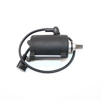 Oem Starter Motor For Italika RT200 Sport Bike