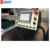 MLEE17BF Multifunctional Marble Tile Floor Cleaning Machine Single Disc Rotary Electric Manual Carpet cleaning machine