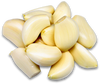 /product-detail/new-crop-fresh-natural-pure-white-garlic-62010301384.html