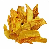Dried Mango Fruit Slices/wholesale