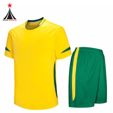 Ultimo Disegno Set Jersey <span class=keywords><strong>Uniforme</strong></span> <span class=keywords><strong>di</strong></span> <span class=keywords><strong>Calcio</strong></span> Per Gli Uomini <span class=keywords><strong>di</strong></span> Alta Qualità <span class=keywords><strong>Uniforme</strong></span> <span class=keywords><strong>di</strong></span> <span class=keywords><strong>Calcio</strong></span>