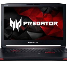 "Groothandel Voor <span class=keywords><strong>Acer</strong></span> Predator G9 17.3 ""Game i7 2.8GHz 64Gb RAM 2TB HDD 512Gb SSD Windows 10 X"