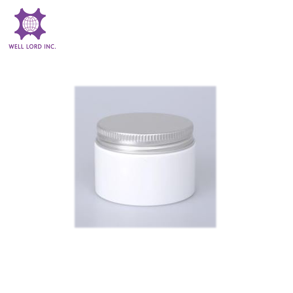 Day and night routine whipped cream moisture cosmetics travel use mini empty jars for creams
