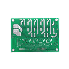 L. <span class=keywords><strong>m</strong></span>. O 0832 5v2. 4a Quick Charger En Datum Transfer Pd Pcb 16 Poorten Usb 2.0 3.0 Type C Hub Pcba Voor Laptop