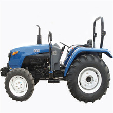 <span class=keywords><strong>Assez</strong></span> <span class=keywords><strong>Utilisé</strong></span> 85HP <span class=keywords><strong>Massey</strong></span> Ferguson MF 385 tracteur agricole