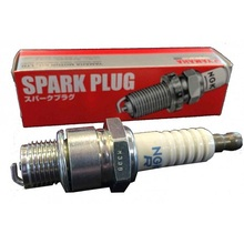 Outboards <span class=keywords><strong>Spark</strong></span> Ổ <span class=keywords><strong>Cắm</strong></span> 94702-00271/94702-00160