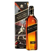 Johnnie Walker Etichetta Rossa <span class=keywords><strong>Whisky</strong></span>