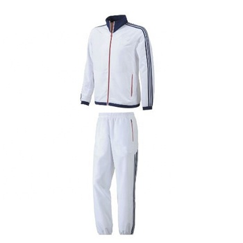 Best Quality Promotional Mens Sportswear Tracksuit