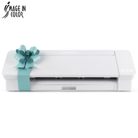 Wholesale Silhouette Cameo4 cutter machine