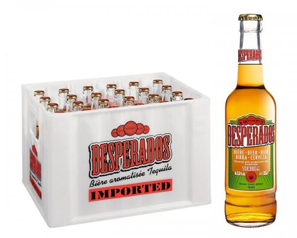 Desperados Beer 50cl Cans Non Alcoholic Beer Beverage Desperadoes Beer View Desperados Product Details From Eu Traders Pty Ltd On Alibaba Com