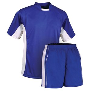 Soccer Uniforms Top quality Set Hot Sale With Customize