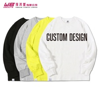 OEM Hot selling fashion tee custom design printed t casual sport men t shirt long sleeve tops custom Long Sleeve tee for men