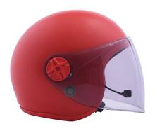 2019 NEUE Design bluetooth helme fahrrad <span class=keywords><strong>helm</strong></span> made in <span class=keywords><strong>vietnam</strong></span>