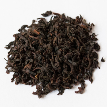 Sri Lanka Finest Organic English Breakfast Tea