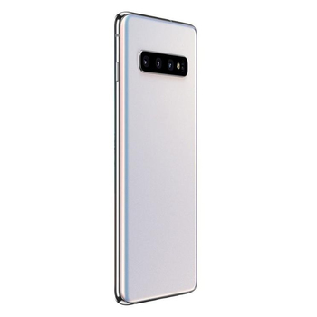 Refurbished Used Unlocked Original cell Mobile Phones For S8,S8+ plus note 8 note 9 note 10 S9 S10 S10+ plus Smart Phone
