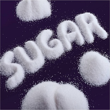 White Granulated Sugar, Refined Sugar Icumsa 45 White Brazilian