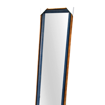 Stand Mirror Buy Floor Stand Dressing Mirror Free Standing Mirror Stand For Floor Mirror Product On Alibaba Com