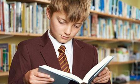 阿卡索英语和vipkid的区别是什么?可以做孩子启蒙教学吗