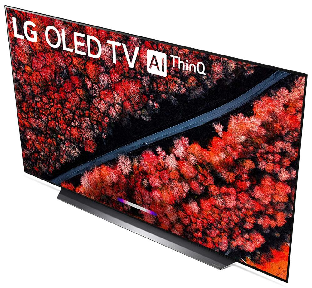 "Best NEW LG ELECTRONICS OLED65E 8PUA 65"" ULTRA HD SMART OLED TV 2019-2018 NEW BOX SEALED"
