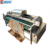 GOLDFIST  Multifunctional Marble Tile Floor Cleaning Machine Single Disc Rotary Electric Manual Carpet