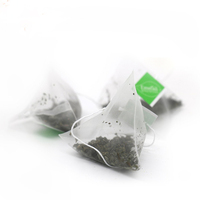 Hotsale Biodegradable Tea Packaging Bags Empty Tea Bags with Tea OEM