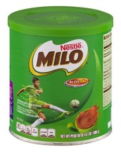 3 in 1 Nestle <span class=keywords><strong>Milo</strong></span> merken Instant Chocolade Poeder Cacao <span class=keywords><strong>Drinken</strong></span>