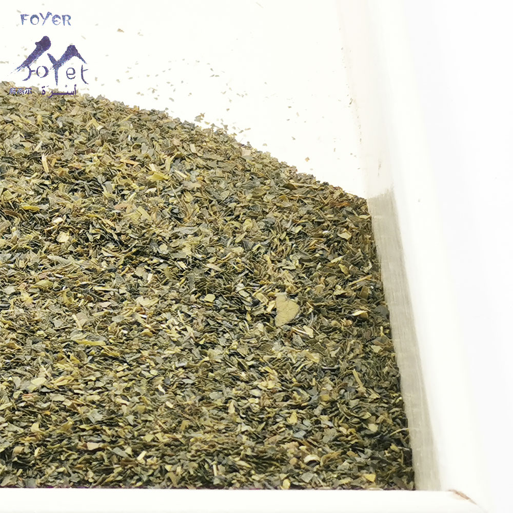 China green tea quality 9380 chunmee green tea powder - 4uTea | 4uTea.com