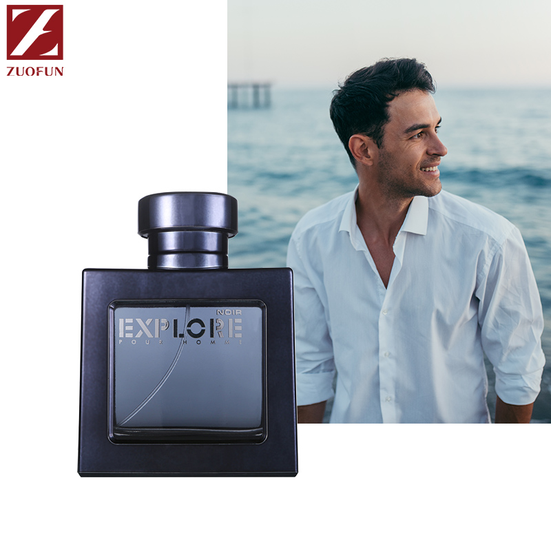 ZUOFUN Manufacturer Company Perfume On Sale