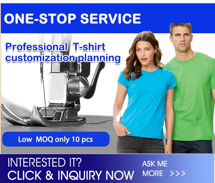 Plain 5,6 unzen Baumwolle T Shirt für Angepasst design   Unternehmen   Crew   Band   Student   Flagge   schule   Team   Uniform   Universität