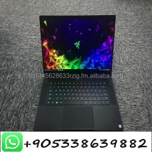 "Espaço + <span class=keywords><strong>Lâmina</strong></span> <span class=keywords><strong>Razer</strong></span> 15: o Menor do mundo 15.6 ""Gaming Laptop-144Hz Full HD Moldura Fina-8th Gen Intel Core i7-875"