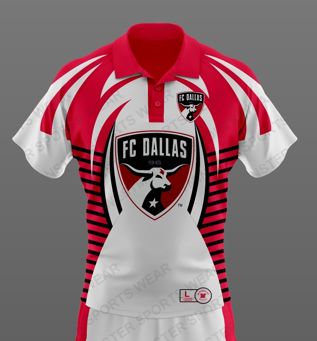 Großhandel billige kunden beste cricket getriebe cricket jersey designs team uniformen