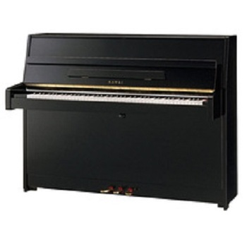 For New Kawai K15E Upright Acoustic Piano