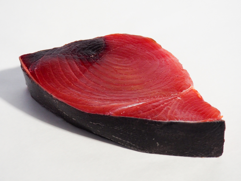 Cheap Price Fresh Fish Frozen Yellow Fin Tuna