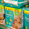 /product-detail/baby-diapers-for-sale-small-mediem-and-large-baby-diapers-62009742298.html