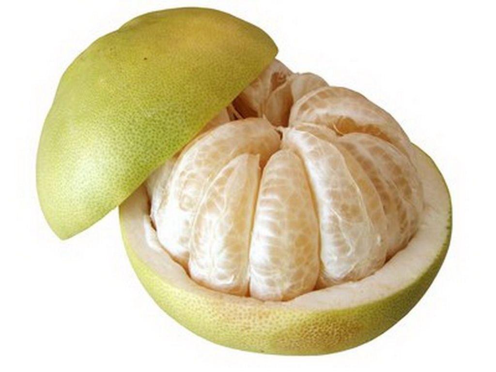 Памела фрукт в картинках